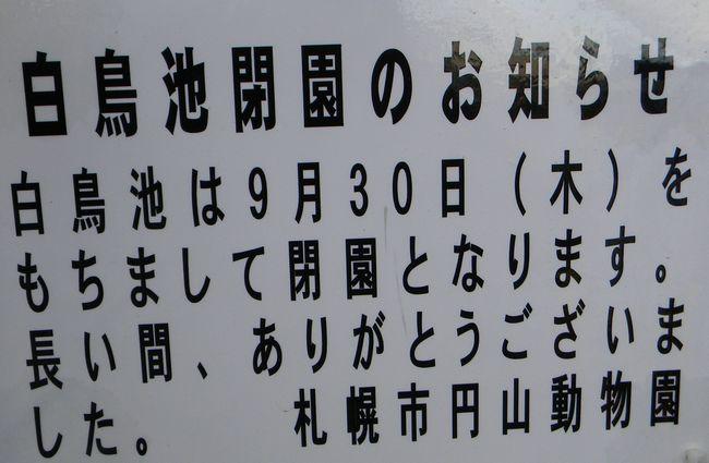 b0014576_713257.jpg
