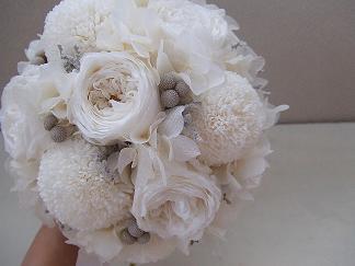 ・preserved flower_b0209477_2244076.jpg