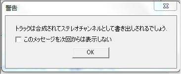f0070279_9385852.jpg