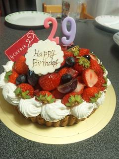 Happy birthday_d0172085_1054171.jpg
