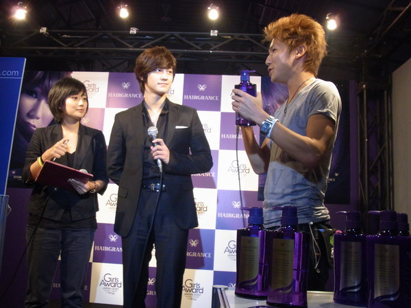 Girls Award JAPAN 2010_a0059209_204297.jpg