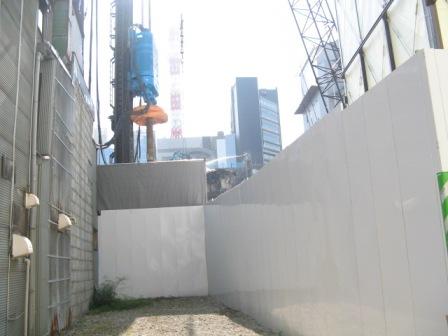 その後の歌舞伎座 その3_e0123712_14345359.jpg