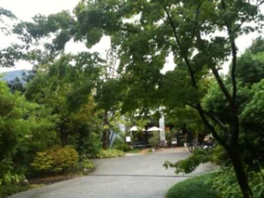こんな家に住みたいプロトハウス展 _e0029115_1729475.jpg