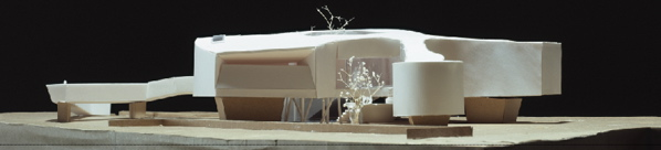 こんな家に住みたいプロトハウス展 _e0029115_18275450.jpg
