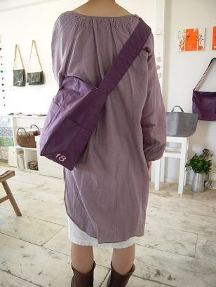 新作bag!!  _f0190816_2314484.jpg