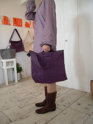 新作bag!!  _f0190816_231941.jpg