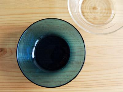 伊藤さんの「深めの小皿」。_a0026127_17264989.jpg