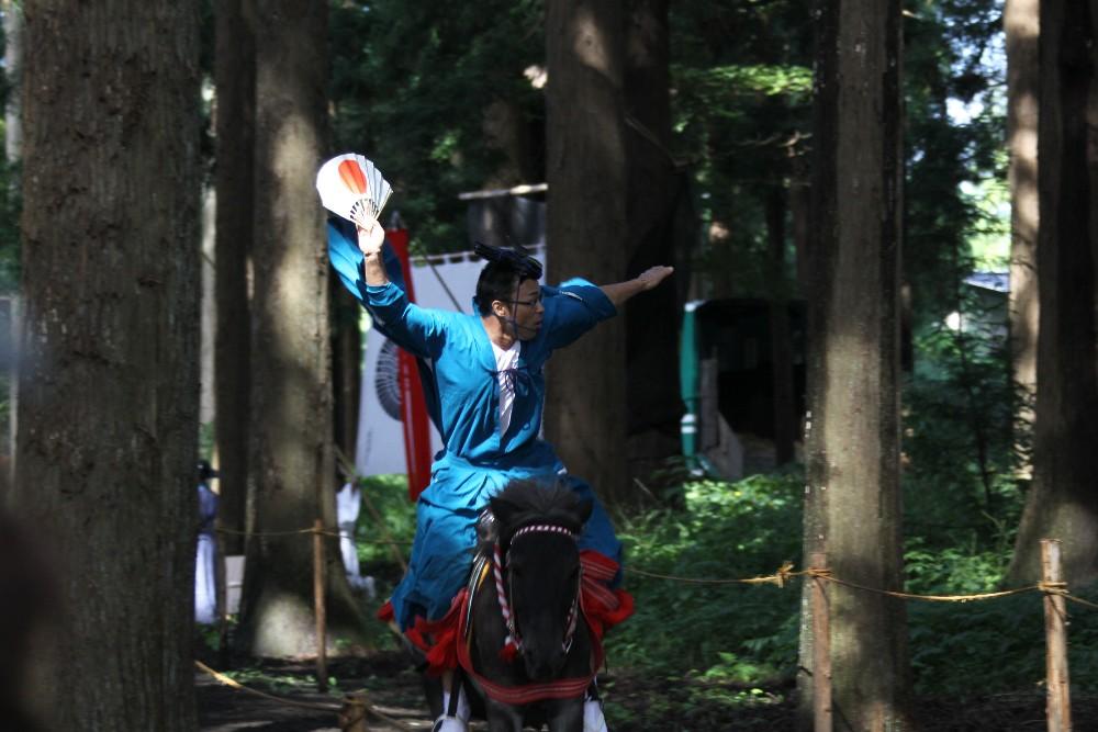八戸・櫛引八幡宮へ_c0111229_18261559.jpg