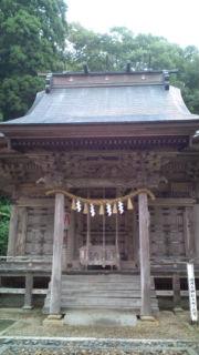 丹内山神社_e0102439_20584321.jpg