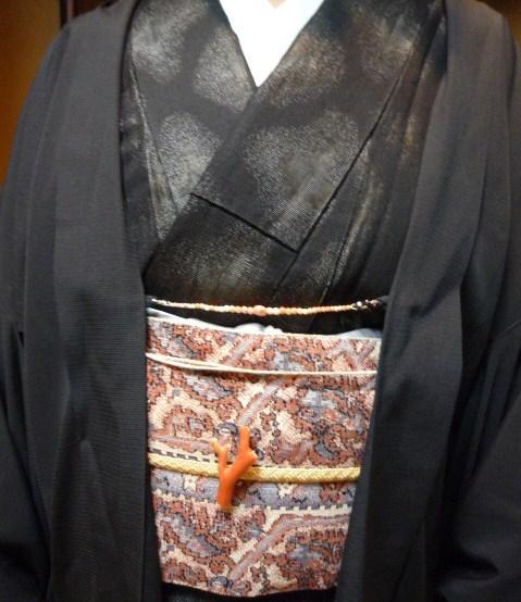 珊瑚の小物づくし・そうだ、京都へ行こう!_f0181251_1804768.jpg