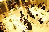 結婚式を挙げました_c0199166_19135112.jpg