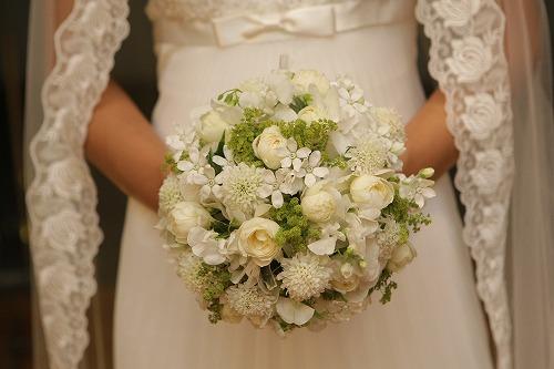 結婚式を挙げました_c0199166_7183865.jpg