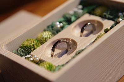 結婚式を挙げました_c0199166_7344724.jpg