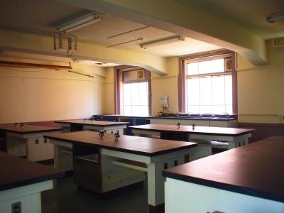 旧福井小学校(昭和4年竣工)_f0230666_1281059.jpg