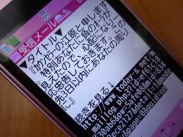 b0140270_8404363.jpg