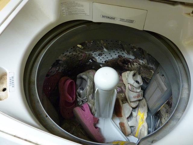 c0080075_1349732. そう、洗濯機