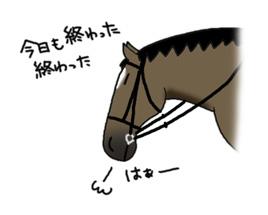 セルフランセ物語 〜5話〜_a0093189_1349553.jpg