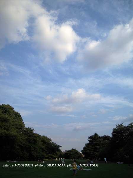 暑さ寒さも、、、_b0164803_2230312.jpg