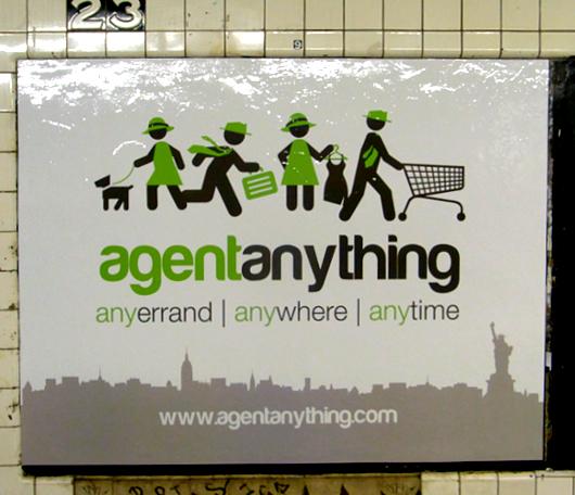 サービス業務のeBayを目指す、AgentAnything(エージェント・エニシング)_b0007805_8204459.jpg