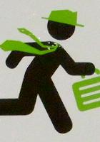 サービス業務のeBayを目指す、AgentAnything(エージェント・エニシング)_b0007805_9314831.jpg