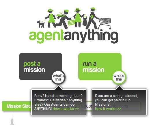 サービス業務のeBayを目指す、AgentAnything(エージェント・エニシング)_b0007805_96274.jpg