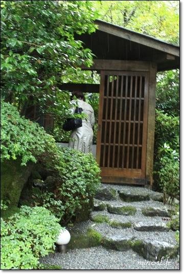 浜美枝の画像 p1_26
