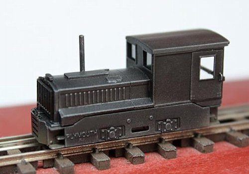 【第6回】記念製品 プリムスFL-1型ガソリン機関車 エッチング板_a0100812_213822.jpg