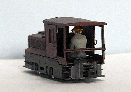 【第6回】記念製品 プリムスFL-1型ガソリン機関車 エッチング板_a0100812_221367.jpg