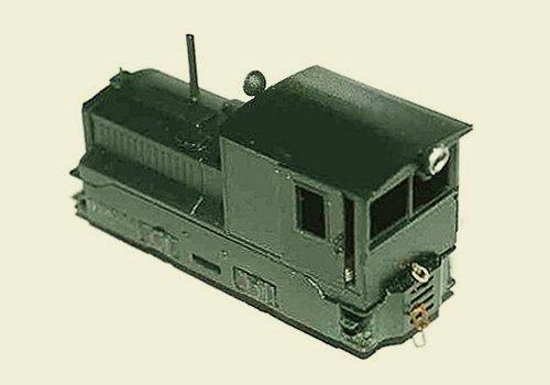 【第6回】記念製品 プリムスFL-1型ガソリン機関車 エッチング板_a0100812_252444.jpg