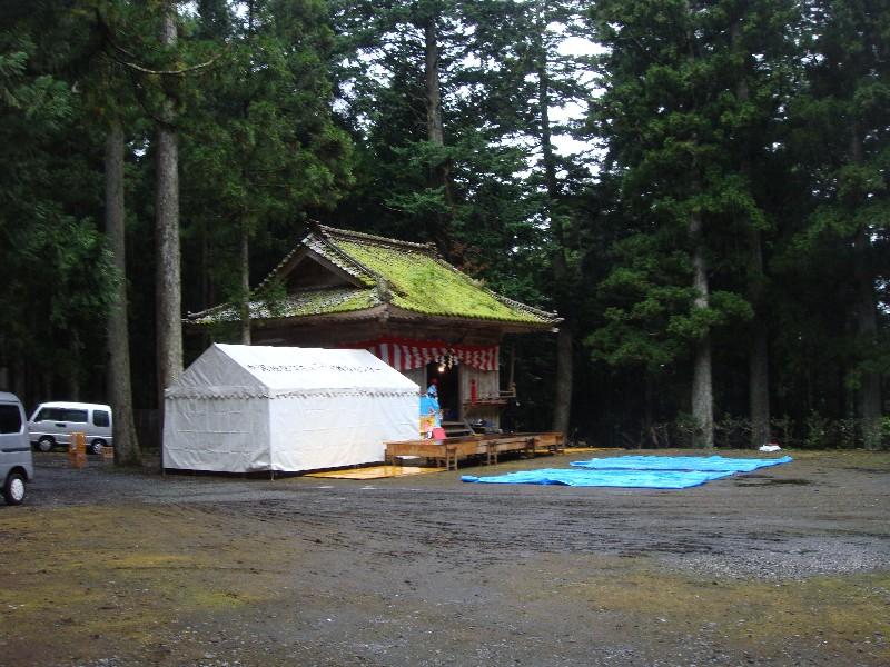 金ヶ沢稲荷神社例祭_c0111229_1834060.jpg
