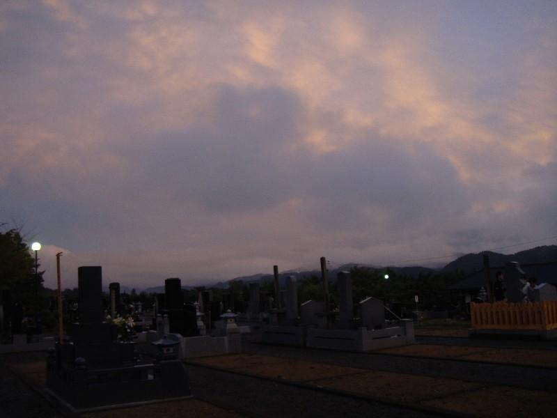 金ヶ沢稲荷神社例祭_c0111229_1841537.jpg