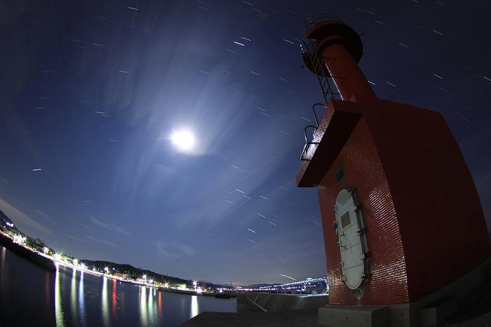星の港☆_a0122544_16454023.jpg