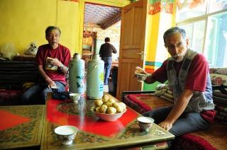 チベット・ラサ 0923_c0047856_1849350.jpg