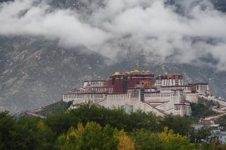 チベット・ラサ 0922_c0047856_8383225.jpg