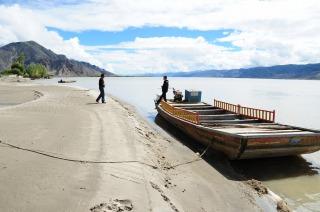 チベット・ラサ 0922_c0047856_8414059.jpg