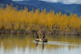 チベット・ラサ 0922_c0047856_8422014.jpg