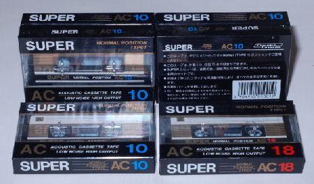SUPER AC_f0232256_1891316.jpg