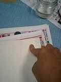 d0007957_2012532.jpg