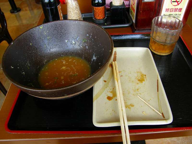 讃岐製麺       宝塚安倉店_c0118393_9104065.jpg