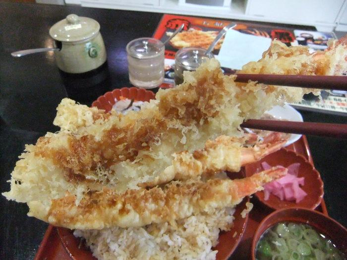 マイハーレーで赤字丼を食べに行こうツーリング!!_c0226202_052649.jpg