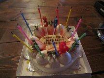 birthday anniversary_e0115904_36233.jpg