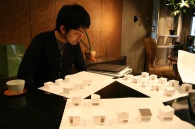 「家づくりカフェ」 開催します ♪_e0029115_18354133.jpg