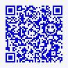 f0133916_15111562.jpg
