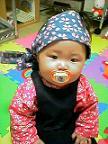 藤崎八幡宮秋季例大祭_e0184224_8264481.jpg