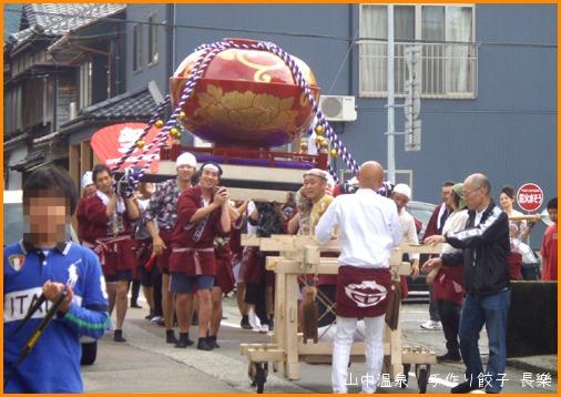 今日のこいこい祭の巻_a0041925_095630.jpg