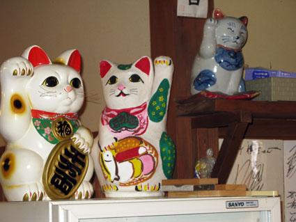 来る福招き猫まつり_f0129726_22161321.jpg