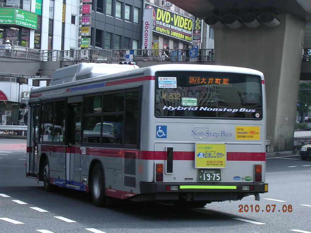 c0133343_1650361.jpg