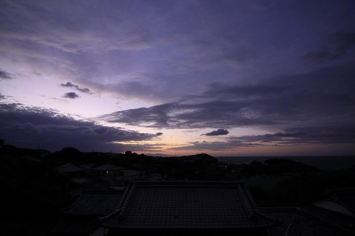 〇〇の秋・・・ _a0122544_20341416.jpg