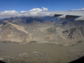 チベット・ラサ 0924 去りがたしチベット・・・_c0047856_23593099.jpg