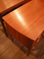 Desk (DENMARK)_c0139773_18395836.jpg